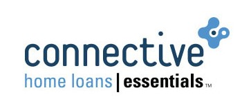 Essentials Home Loans