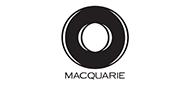 Macquarie Home Loans