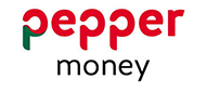 Pepper Money Home Loans