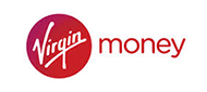 Virgin Money Home Loans